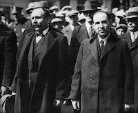 2012. A 85 años del homicidio judicial, en Estados Unidos, de Nicola Sacco y Bartolomeo Vanzetti.
