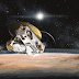 Intervista esclusiva: alla riscoperta di Plutone!