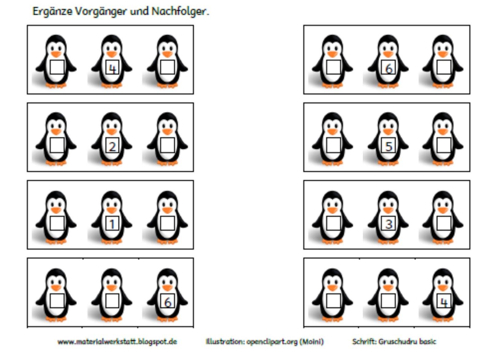 Berühmt Fehlende Zahlenfolge Arbeitsblatt Galerie - Super Lehrer ...
