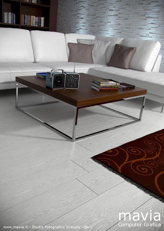 Arredamento di interni parquet i pavimenti in legno i for 3d interni
