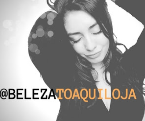 Acesse: @belezatoaquiloja