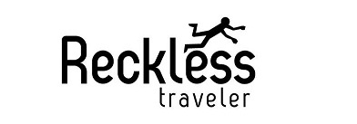 Reckless Traveler