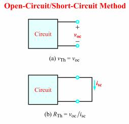 network analysis for electric circuits electrical engineering