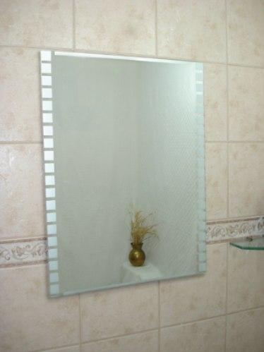 Hogar Decoración y Diseño: baños