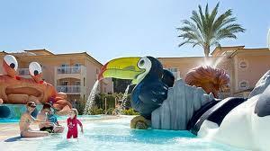 Viajar con ni os hotel ideal para ir con ni os en mallorca - Hoteles con piscina climatizada para ir con ninos en invierno ...