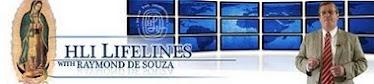 HLI LIFELINES - Raymond de Souza
