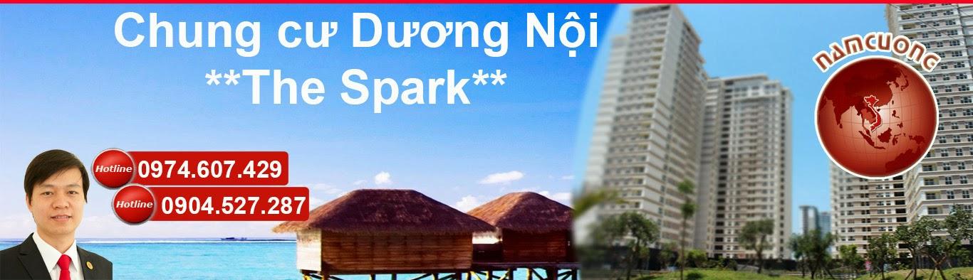 Chung Cư Dương Nội