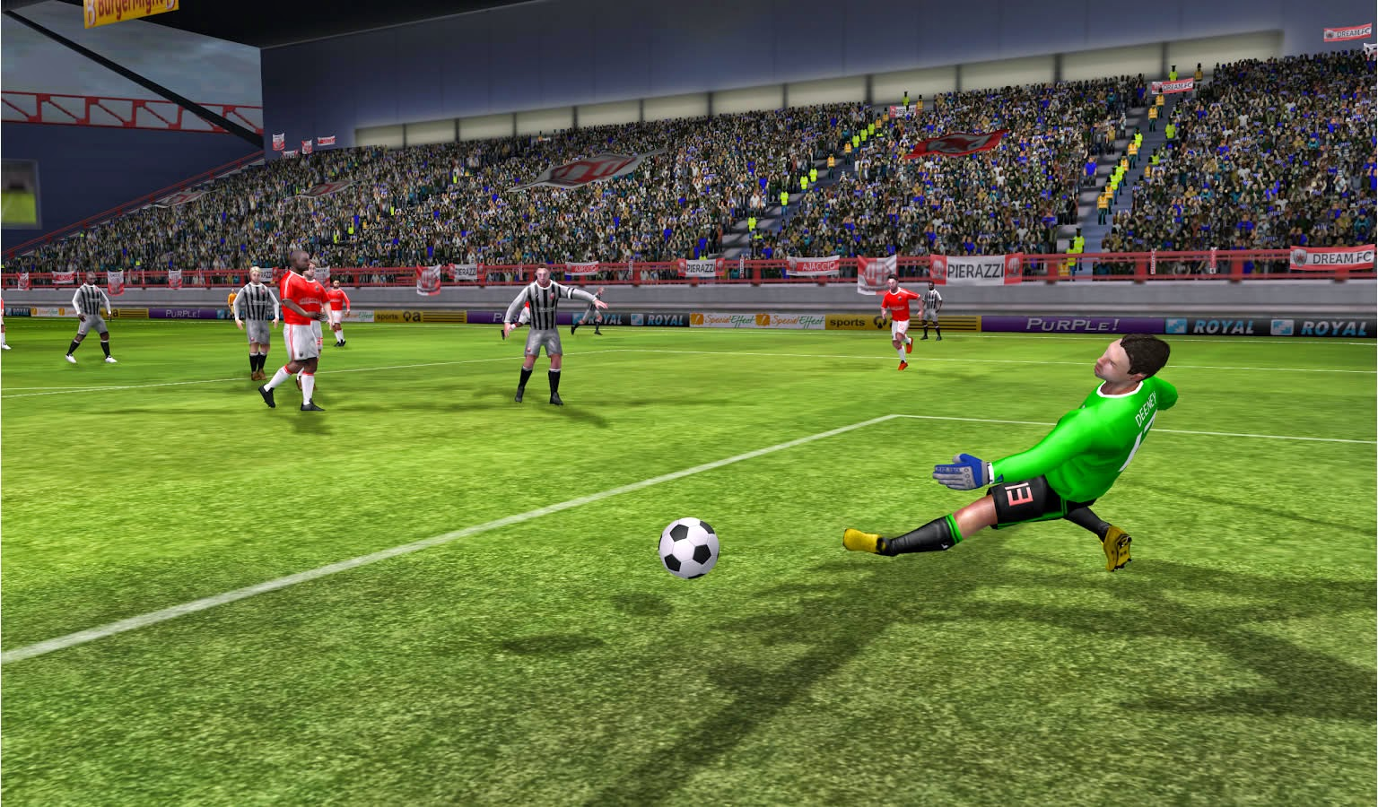 Dream-League-Soccer-apk-indir3.jpg