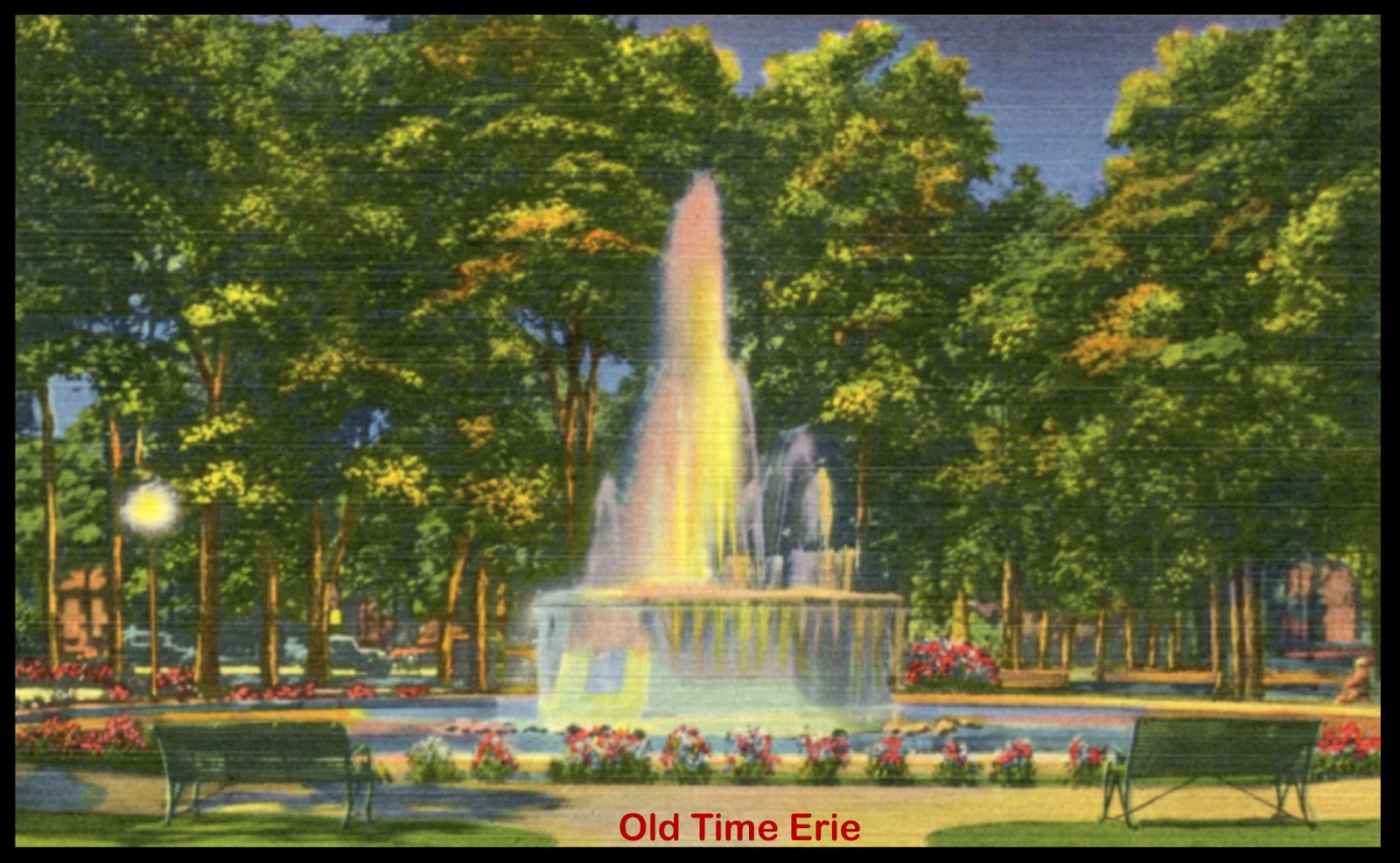 Article 404  GoEriecom  Erie PA