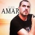 Cheb Amar MP3
