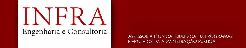 INFRA Engenharia e Consultoria - Opinião