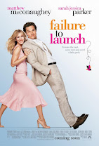 Failure to Launch (Soltero en casa)<br><span class='font12 dBlock'><i>(Failure to Launch)</i></span>