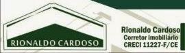 Rionaldo Cardoso