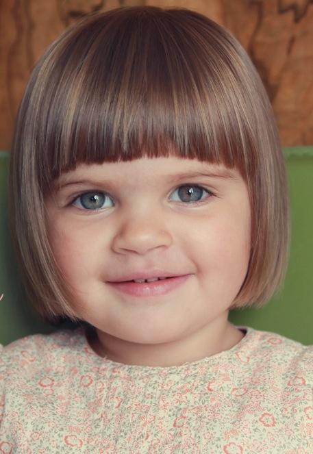Childrens Haircuts : mens haircuts: kids haircuts #001
