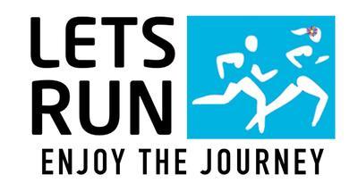 Let's Run