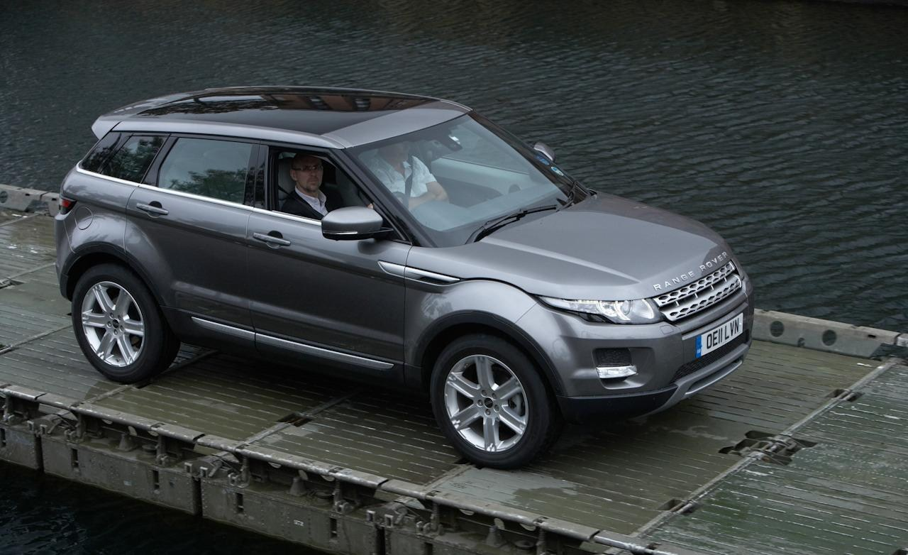 land rover range rover evoque images auto emb. Black Bedroom Furniture Sets. Home Design Ideas