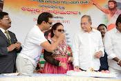 40 Years to Alluri Seetharama Raju-thumbnail-19
