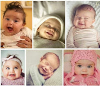 Baby Images With Cute Face Baby Smiles Kids Photos