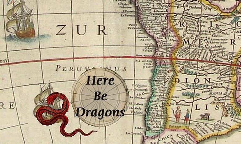 Here_Be_Dragons_Map.JPG (783×470)