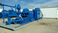 PZ11 Drilling Pumps For Sale (2)