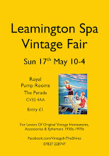 The Leamington Fair