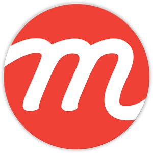 Mcent Online Refer and Earn trick for Unlimited Recharge