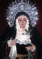 Virgen de Moguer