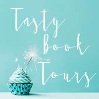 Check Out My Tours!