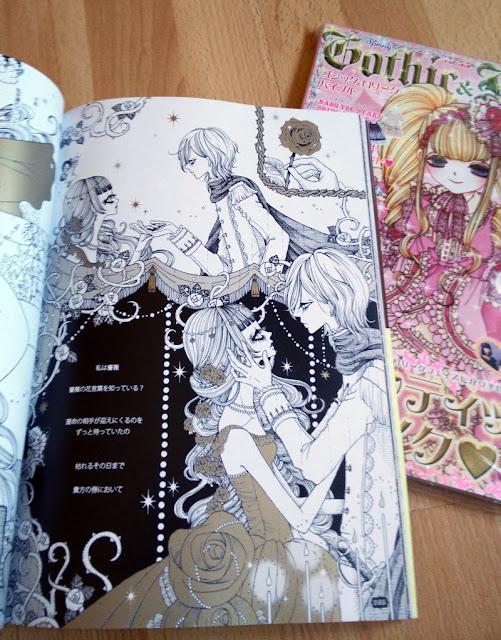 gothic-lolita-revista3