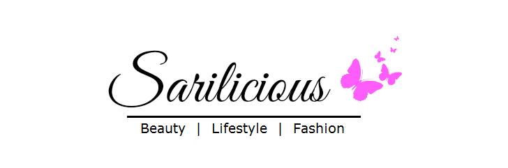 Sarilicious