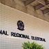 TRE/RN julga 7 recursos contra registros de candidatura