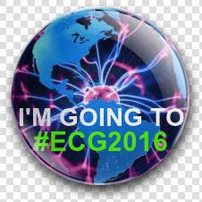 EdCampGlobal 2016-July 29/30