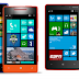 Windows phone 8 με ότι πλούσιο διαθέτει η Microsoft