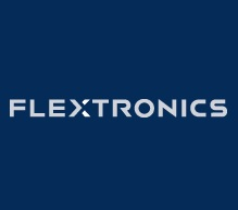 Flextronics-Off-campus