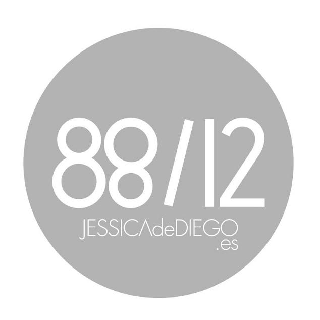 JessicadeDiego