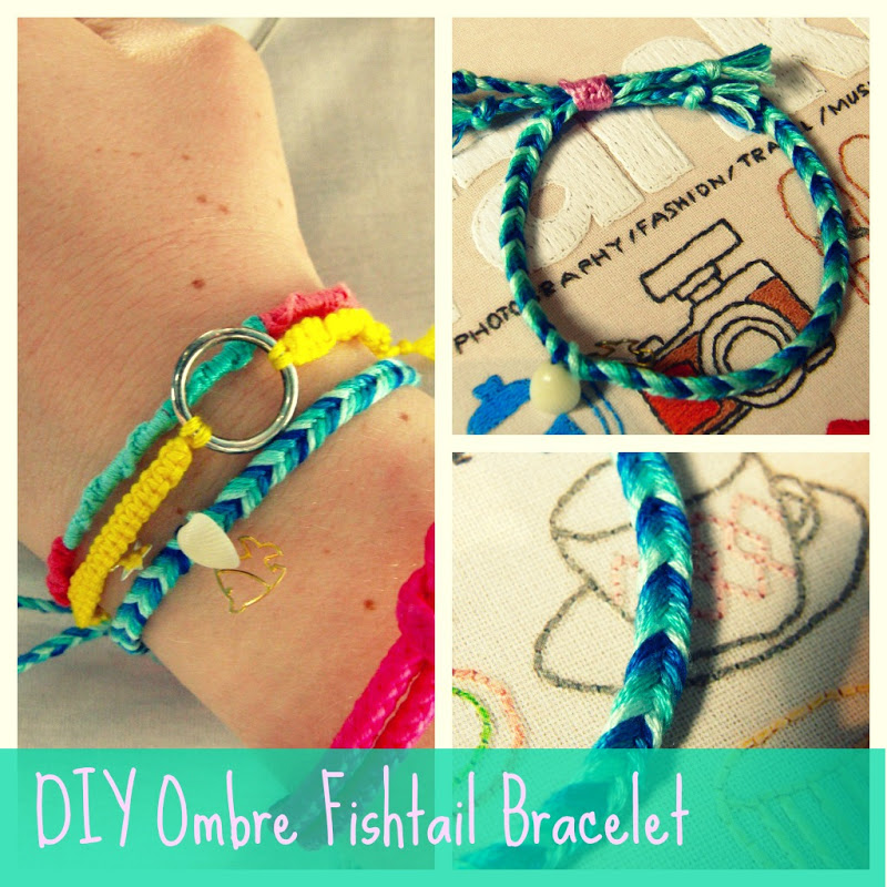 I Love Friendship Bracelets Theyre One Of The First Crafty Things That Ever Learnt To Make As A Kid And They Me Rather Nostalgic So Easy
