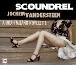 Latest work by Jochem Vandersteen