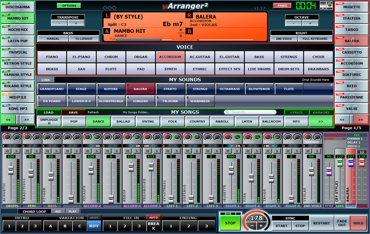 free download yep voice manager full version