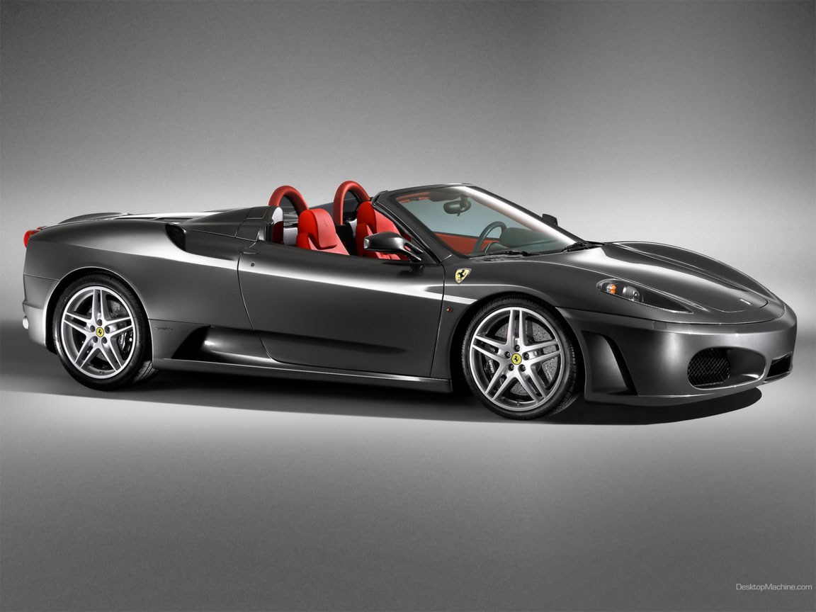 auto blog fotos de ferrari selecionadas. Black Bedroom Furniture Sets. Home Design Ideas