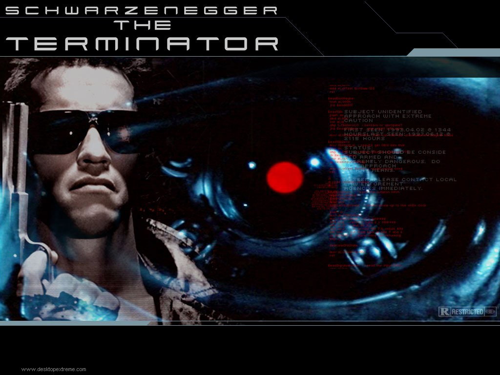 http://4.bp.blogspot.com/-CXeQ19qV0pk/Td2AvbFjmtI/AAAAAAAAAFU/FBCSeTwRgpg/s1600/Arnold+Schwarzenegger+Movies+Wallpapers-9.jpg