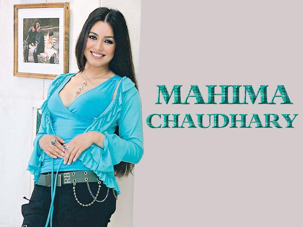 xxx mahima chaudhary photo
