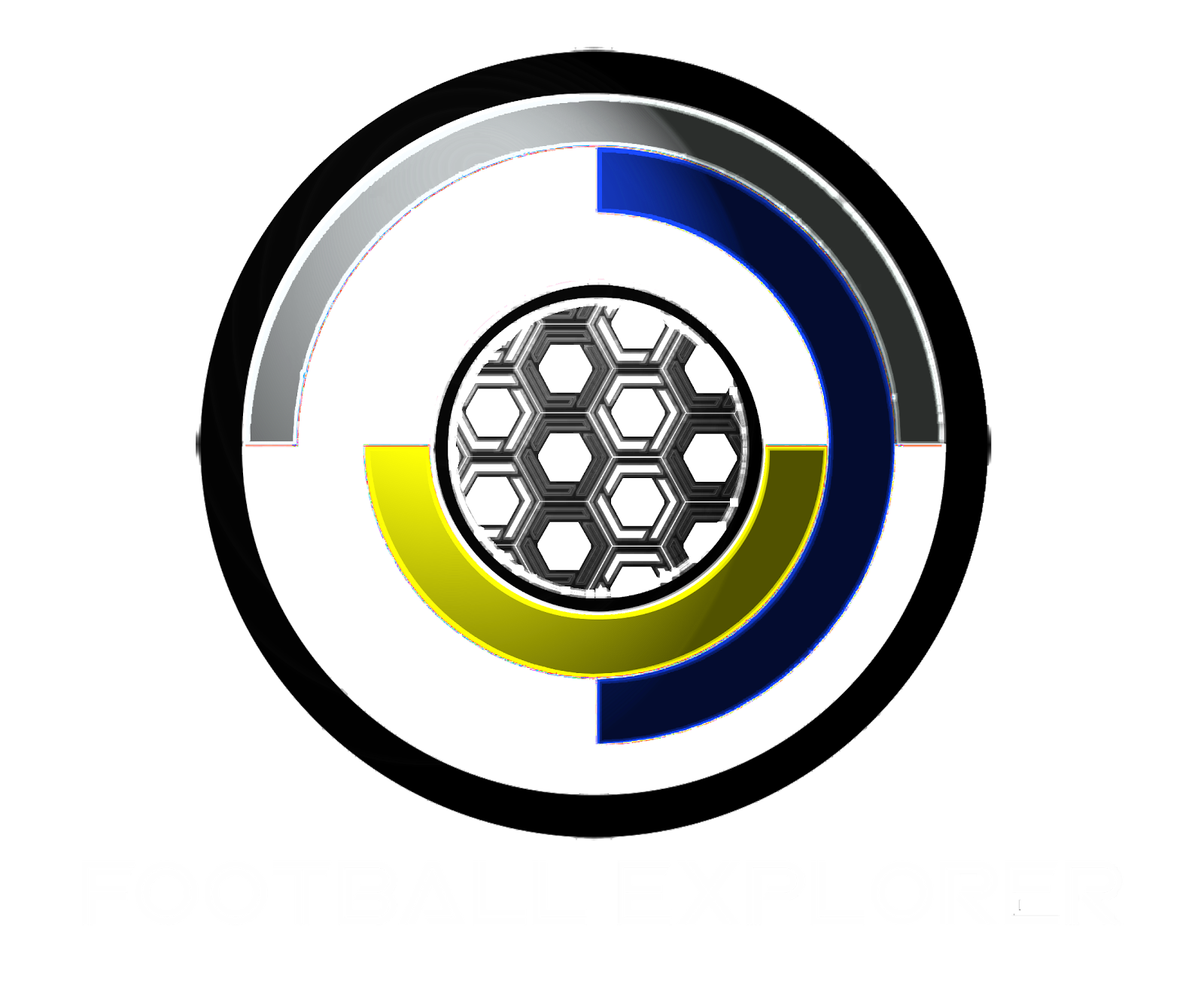 Football Explorer - Français
