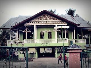Kabupaten Pidie