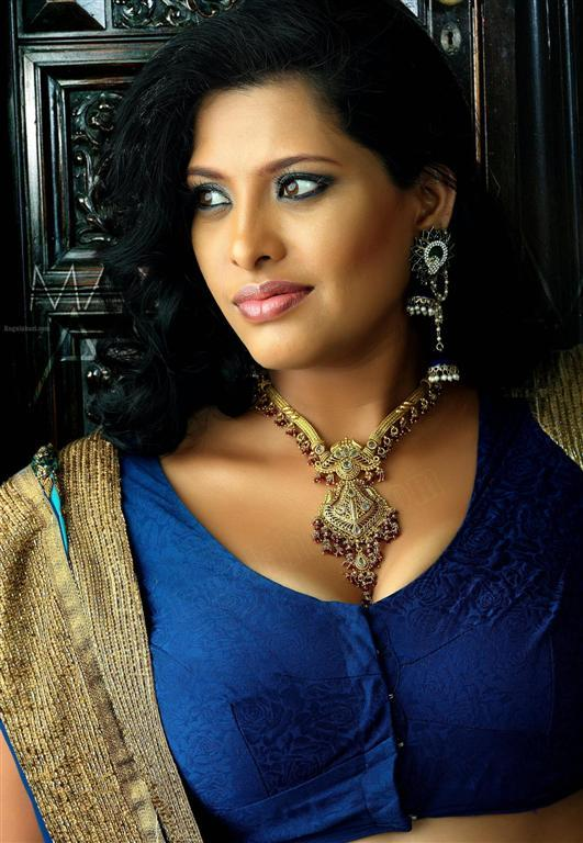 Telugu Tv Serial Actress Sameera Hot Photos | www.imgarcade.com ...