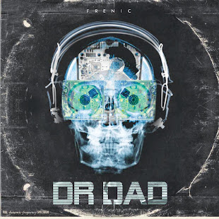 Frenic - Dr.DAD