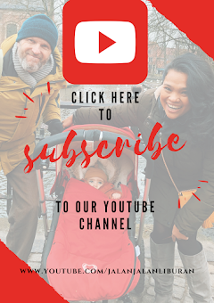 CLICK HERE to Subscribe our Youtube Channel