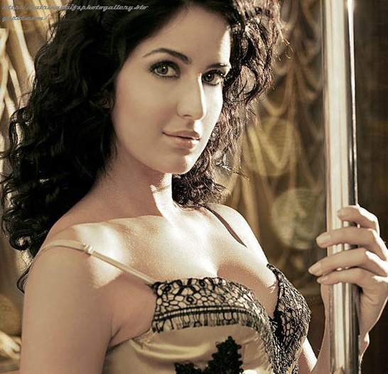 Katrina kaif,katrina,kat, bollywood, bollywood actress,indian actress, katrina kaifs photo gallery, images of katrina kaif, katrina kaif wallpapers, photos of indian actress