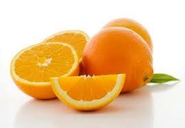 Vitamin C - Oren