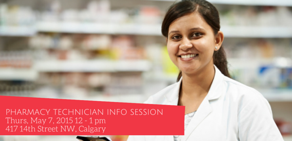 http://www.robertsoncollege.com/programs/health-care/pharmacy-technician/calgary