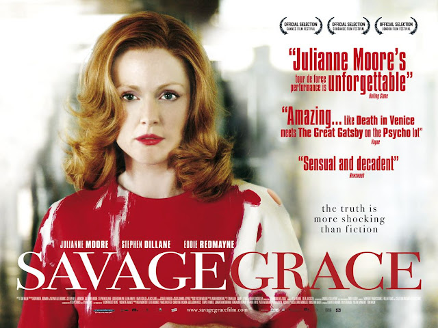 savage-grace-recensione